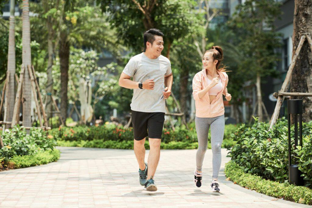 Vigorous Exercise Needs Adequate Magnesium to be Healthy