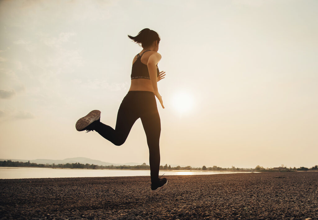 Vigorous Exercise Needs Adequate Magnesium to be Healthy – Part 2